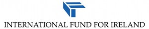 IFI International Fund for Ireland